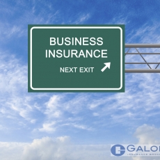Does My Business Need Insurance?