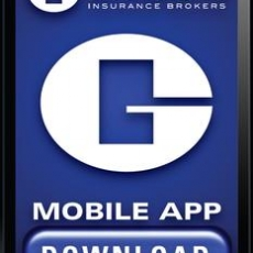 Download Our Galon Mobile App