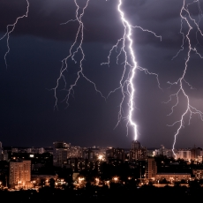 9 Facts You Never Knew About Lightning