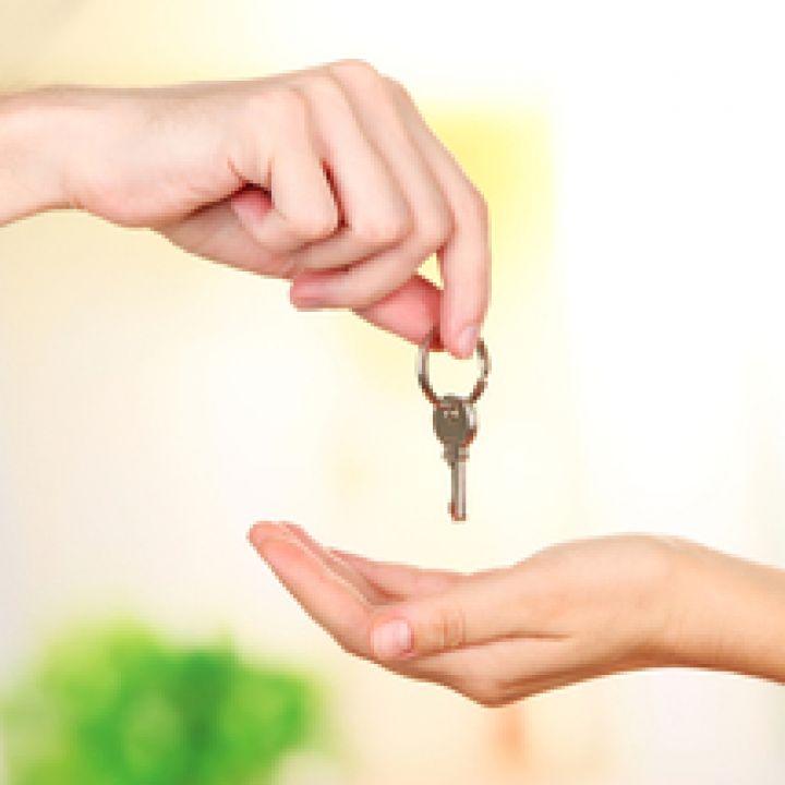 Rental Home Insurance